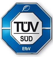tuev_siegel