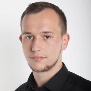 Alexander Fehrler
