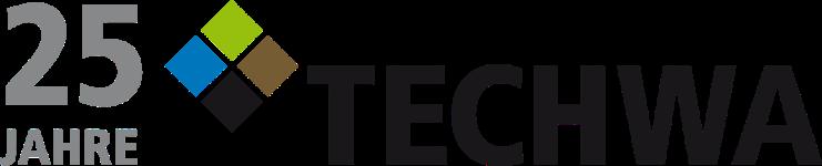 Techwa GmbH – Partner für wirtschaftliches Outsourcing